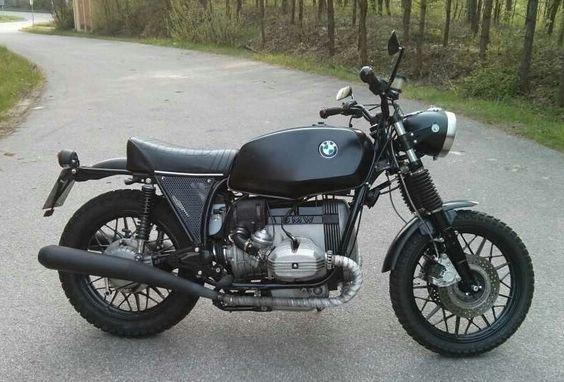 bmw r65 classic motorrad umbau bmw pinterest r65. Black Bedroom Furniture Sets. Home Design Ideas