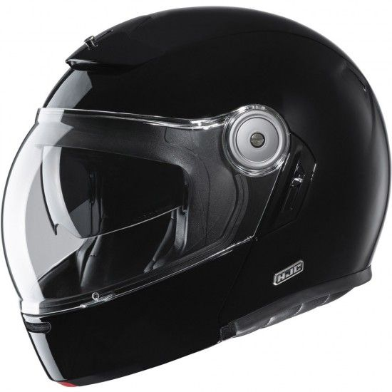Buy Latest 2020 S Hjc V 90 Semi Flat Black Modular Helmet Online India At The Lowest Price In 2020 Modular Motorcycle Helmets Cool Motorcycle Helmets Retro Helmet