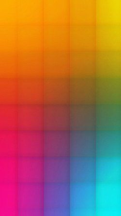 papers.co-vn24-background-abstract-cube-rainbow-color-pattern-33-iphone6-wallpaper