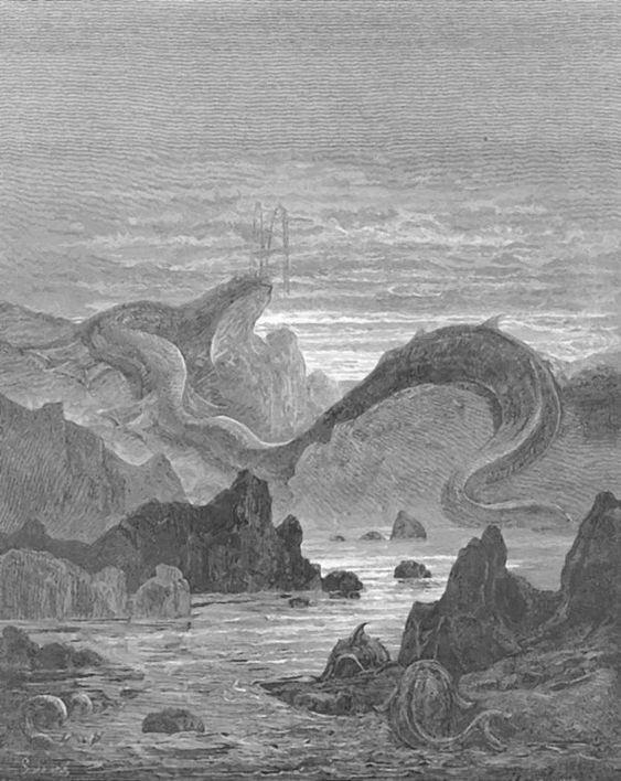 Leviatán – Amo Demonio de Los Océanos 3bd59b30d522cb006f8e718e8292a176