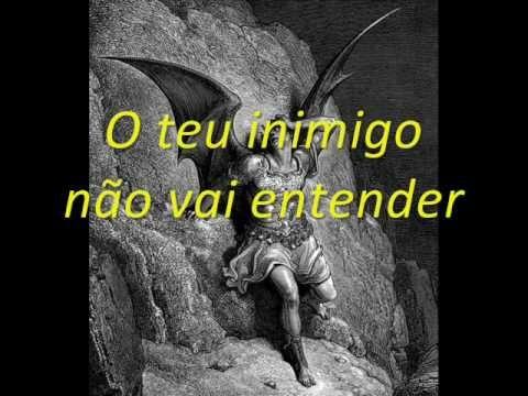 Musica Deus Vai Fazer - Lázaro - Letras   http://www.bandas.mus.br/2016/01/musica-deus-vai-fazer-lazaro-letras.html