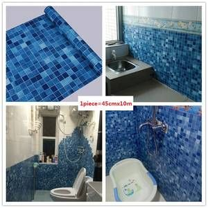 Online Shop For Vinyl Wallpaper Wholesale With Best Price Kitchen Wall Stickers Wall Stickers Tiles Self Adhesive Wall Tiles