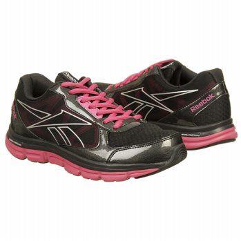 #Reebok                   #Womens Athletic          #Reebok #Women's #Dual #Turbo #Shoes #(Blk/Cosmic #Berry/Slv)                 Reebok Women's Dual Turbo Shoes (Blk/Cosmic Berry/Slv)                                                  http://www.seapai.com/product.aspx?PID=5871329