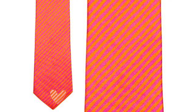 Corbatas y Pañuelos – AGATHA RUIZ DE LA PRADA #tie