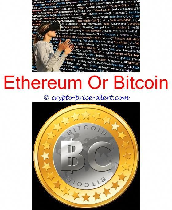 60 bitcoins for sale