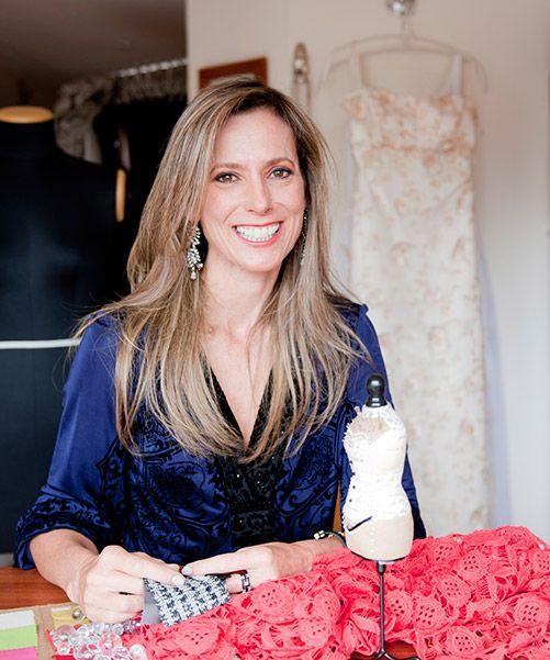 Elena Urrutia
