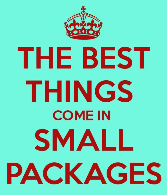 the-best-things-come-in-small-packages-2.png (600×700):