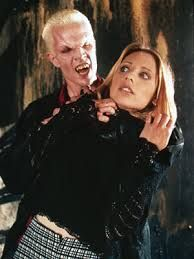 Image result for buffy images