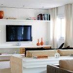 #decoração #ideias #casa #conforto