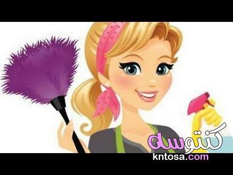 كيف انظم شغل البيت كيف احب شغل البيت كيف اشجع نفسي على شغل البيت Kntosa Com 06 19 156 Aurora Sleeping Beauty Disney Characters Disney