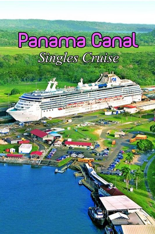 panamainian girls