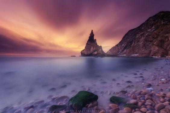 Sigam a minha página: <br />www.facebook.com/TiagoMirandaPhotography