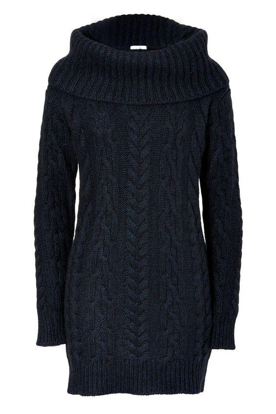 Designer Cashmere Clothing and Accessories - Womens Cashmere Clothes - ELLE