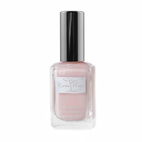 Bride To Be Nail Polish Nontoxic Vegan And Crueltyfree You Can Get More Details By Clicking On The Image Th Organic Nail Polish Nail Polish Organic Nails