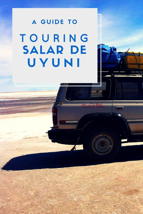 Salar de Uyuni. Visiting this popular destination is without doubt an unforgettable journey, providing a transient glimpse into the surreal realm of Bolivia's southwest.