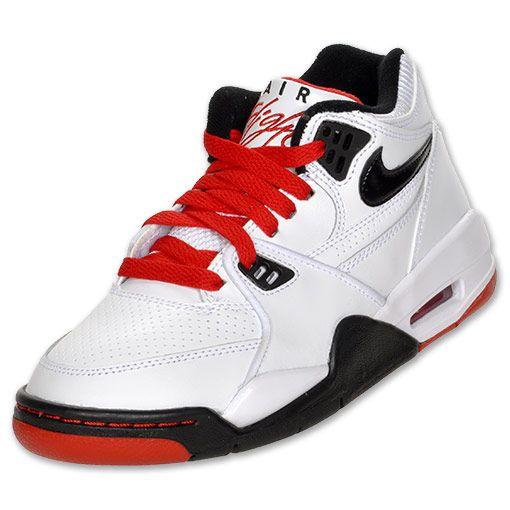 Nike Air Force 1 One Low 3 Farben und alle Größen wählbar eBay - grn farben