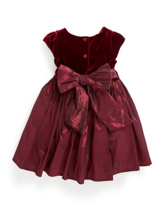 2015 lace casual dress lovely little party dress baby girl flower ...
