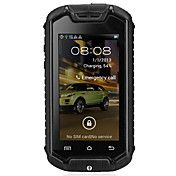 """XN Z18 3"""" 2G Android 4.0 Smart Rugged Phone(D... – USD $ 99.99"""