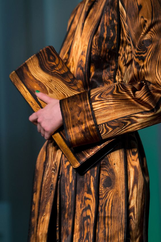 Jean Paul Gaultier   Haute Couture   Fall 2016