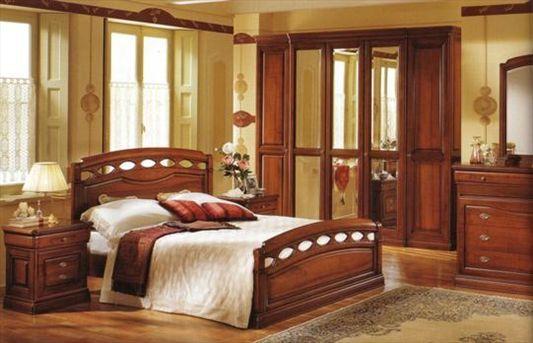 Oltre 25 fantastiche idee su Camera da letto scavolini su ...