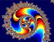 fractal art gallery - Bing Images