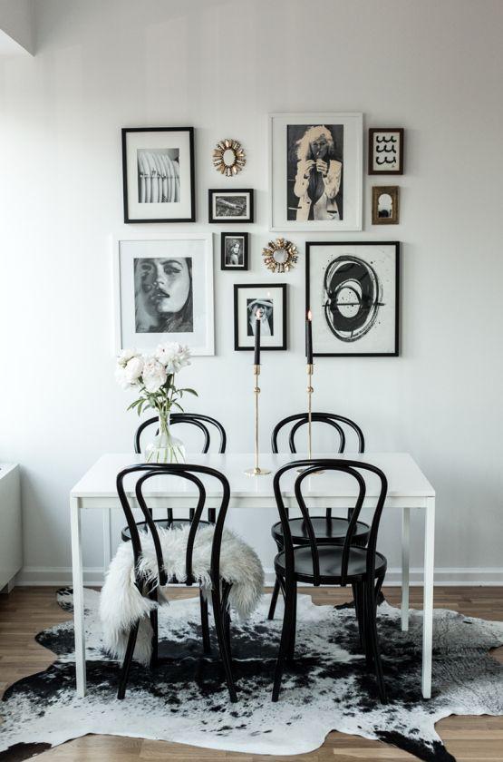 Bloggers de moda, moda and moda on pinterest