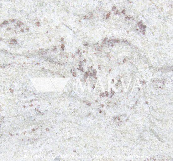 ... white extra granite type granite marva marble group white granite