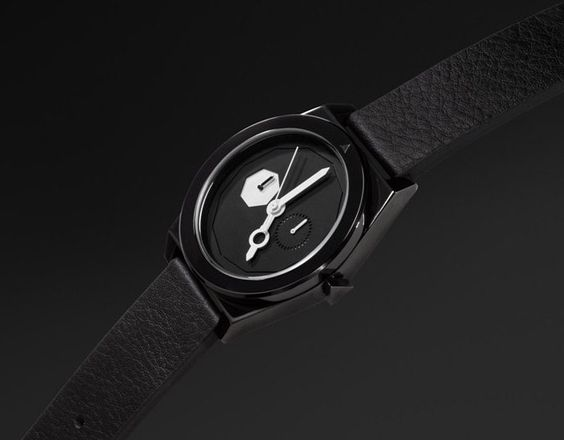 AÃRK Collective – Timeless Onyx