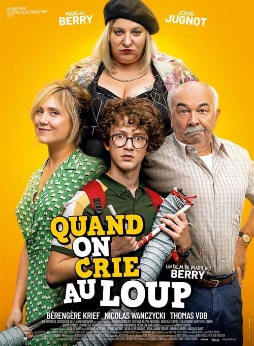 Pin On En Francais Film Complet