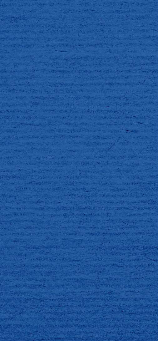 خلفية خلفية خلفية ورقة زرقاء In 2021 Paper Background Mobile Wallpaper Image