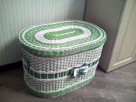 Сундуки, короба, корзины для белья. – 1 465 фотографий | ВКонтакте