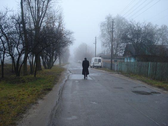 Post Theatre: I Am Free. Kuva: Pavel Pryazhko.: