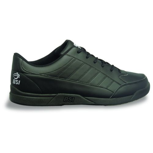 BSI Mens 571 Bowling Shoe