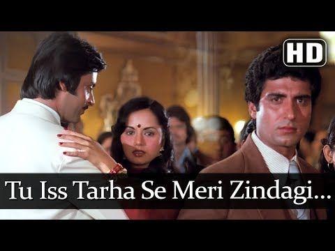 Pin On Song Hindi