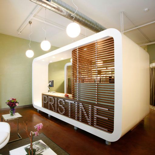 Joshua Zinder Architecture Design Princeton Nj Work Pristine Concierge Architecture Design Design Firms Design