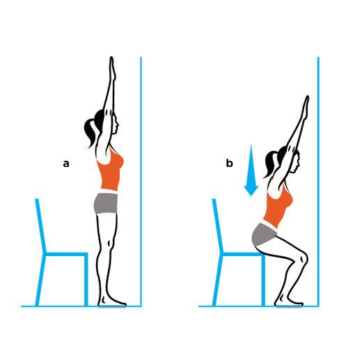 aa vs kk quads exercises workout
