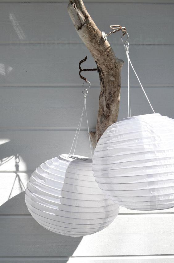 Echt super bij ikea voor 7 95 en ze geven licht waar je for Tuin ontwerpen ipad