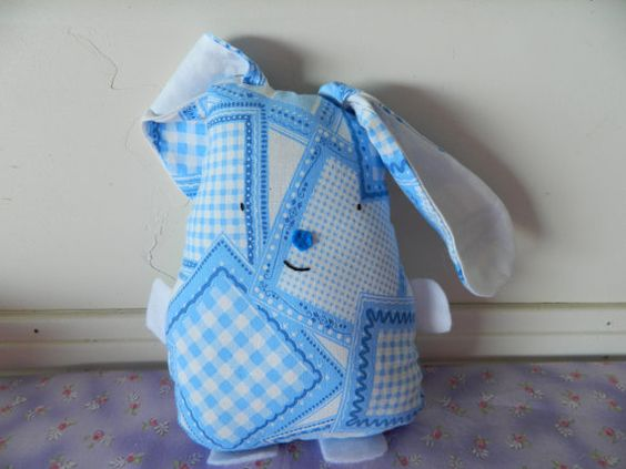Bunny love! Feel it! Get  yours today....