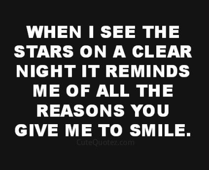 Her Smile Quotes Quote To Make Her Smile Cute Quotes For Your