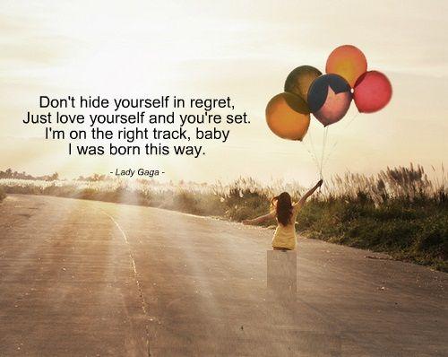 Amazing-Quotes-