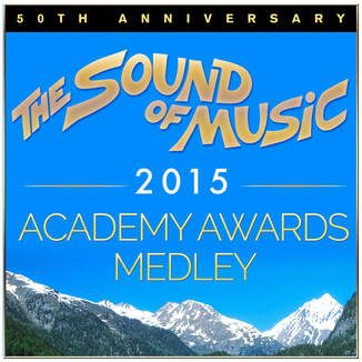 The Sound of Music 50th Anniversary 2015 Academy Awards Medley (Remastered Original 1959 Broadway Cast) - EP on iTunes. See ratings and read customer reviews.