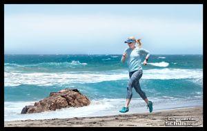 Running @ the beach #Ocean #Sportsstyle { #Triathlonlife & #Triathlonlove #Training #Triathlon } { via @eiswuerfelimsch } { #motivation #running #run #laufen #trainingday #triathlontraining #sports #fitness #berlinrunnersontour #berlinrunners } { #pinyouryear } { #wallpaper } { #Nike }