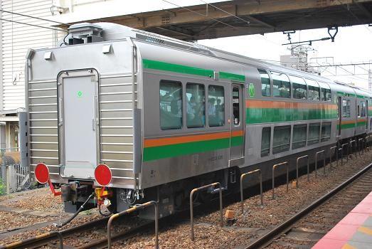 e233系グリーン車甲種輸送 斬剣次郎の鉄道 バス斬り 鉄道 グリーン車 列車の旅