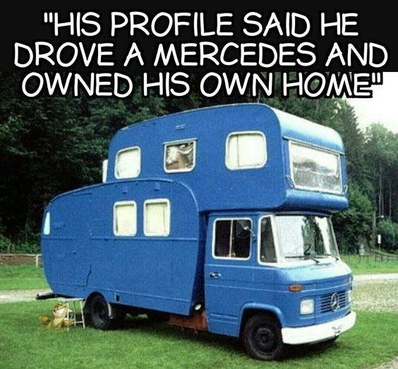 Http Www Castlecountryrv Com Morning Humor Funny Photos