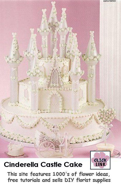 wilton cake decorating kit how to use