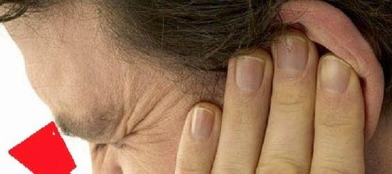 Como desentupir o ouvido