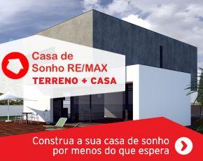 A Remax tem ...