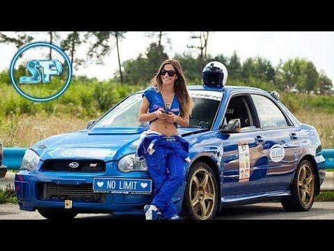 Ver Oglum Muzigi Remix Lokman Karaca Germany Sp 2018 Subaru Impreza Sti Subaru Impreza Subaru Wrx