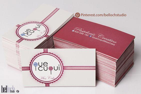 #tarjetas #visita #impresión #diseño #gráfico #comercial #producto #cards #card #print #design #graphic #shopping #product