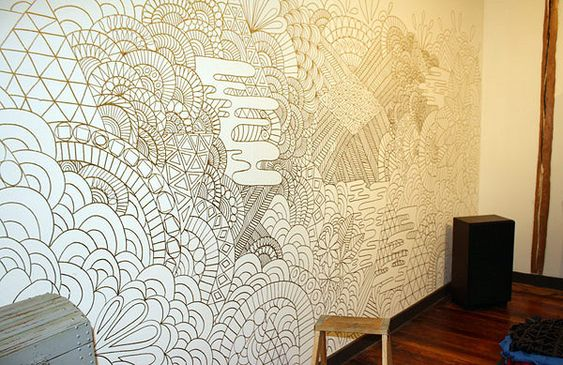 mural | Flickr - Photo Sharing!